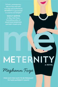 meternity_book1